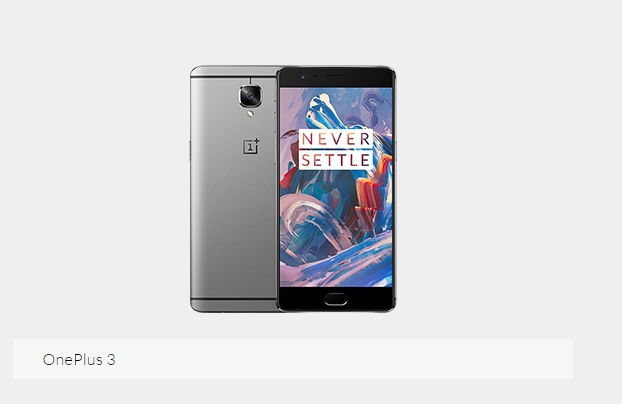Downloads - Open Beta 12 for OnePlus 3 with Android 7.1.1 Nougat update