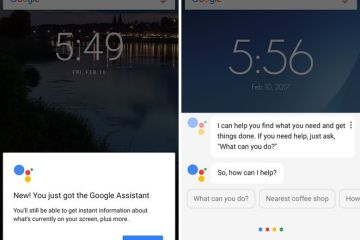 How to enable Google Assistant on non-Pixels with Google App v6.13 alpha Download.jpg