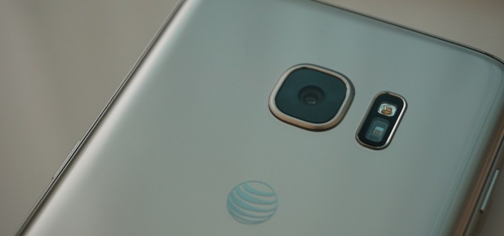 Nougat 7.0 for AT&T Galaxy S7 and S7 Edge