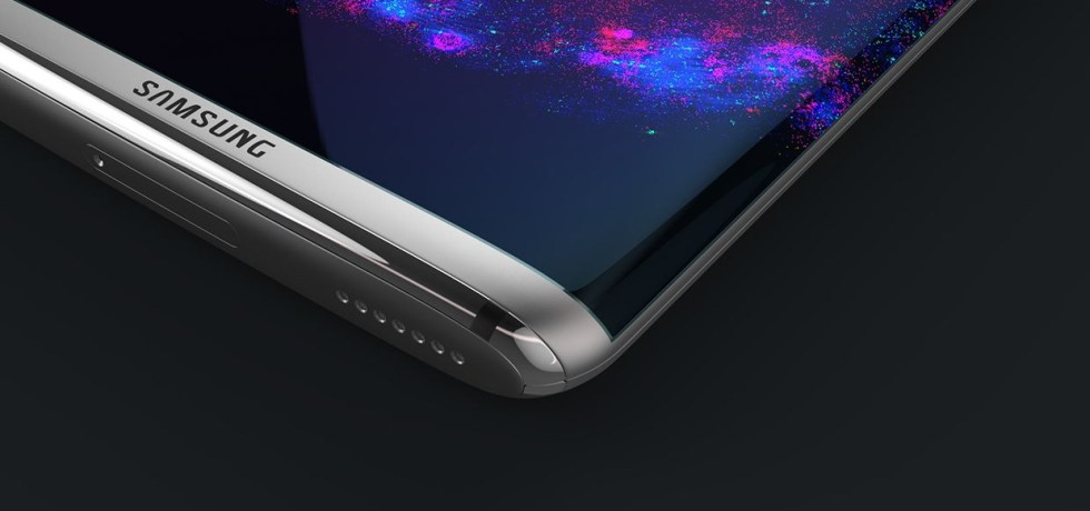 Samsung Galaxy S8 to receive Android 7.1.1 Nougat and Snapdragon 835 processor