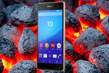 how to fix overheating issues on Android