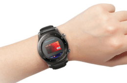 huawei watch 2_androidsage