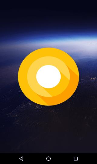 Android 8.0 Oreo image1jpg