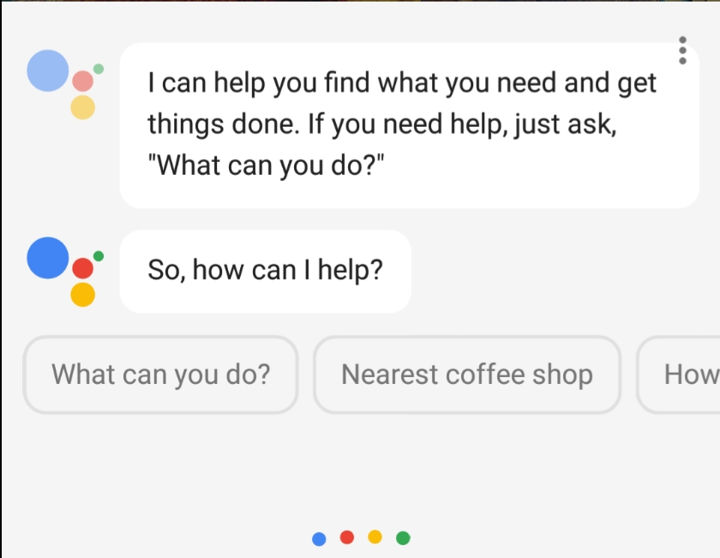 Download Google App 6.14.16 beta APK rolling out Google Assistant for all Android phones
