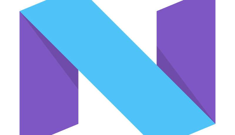Download OTA and Factory image for Android 7.1.2 Nougat Beta 2 NPG47I build update Google Pixel and Nexus