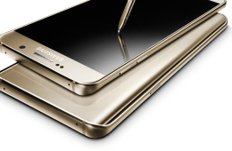 downlaod and Install Android 7.0 Nougat for Samsung Galaxy Note 5 with N920CXXU3CQC7 build