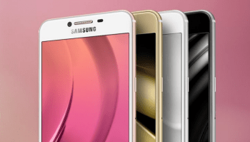 Download Stock Wallpapers From Samsung Galaxy C7 Pro Specifications