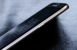 Samsung Galaxy S8 AI Bixby_androidsage