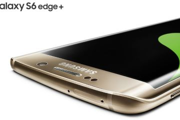 download Nougat OTA for AT&T Samsung Galaxy S6 Edge Plus G928AUCU4EQC6 update