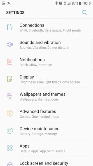 download-galaxy-s6-edge-nougat update3