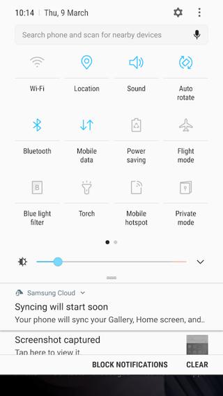 download-galaxy-s6-edge-nougat update7