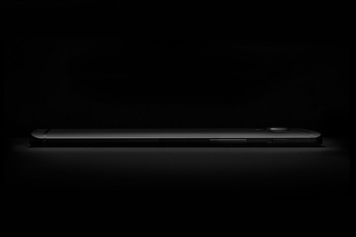 Download OnePlus 3T Midnight Black stock wallpapers [with ...