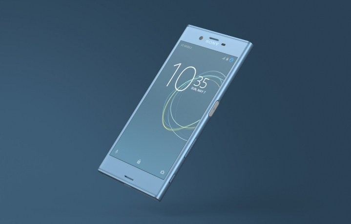 sony xperia XZs stock wallpaper_androidsage