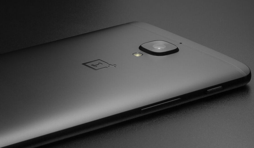 Latest Oxygen OS 4.1.2 now rolling out for OnePlus 3 and OnePlus 3T Download OTA via Canada VPN