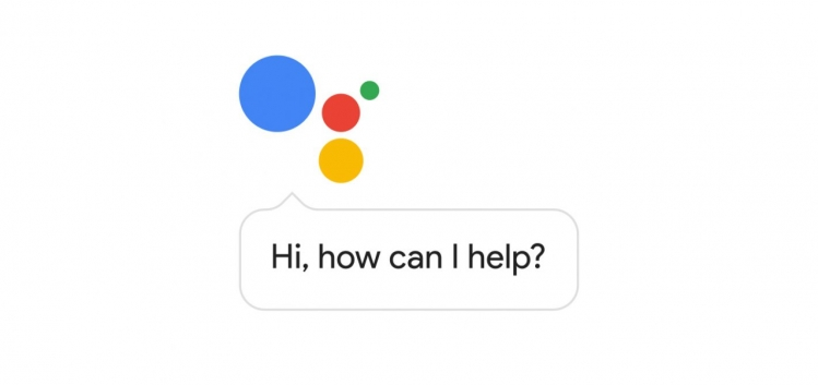 8 ways to enable Google Assistant on Android 5.1 Lollipop, 6.0 Marshmallow, and 7.0 Nougat or later