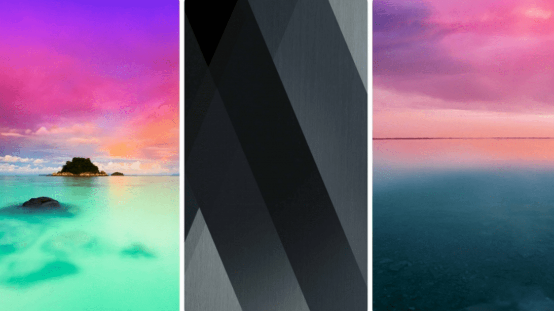 Download Redmi Note 4 Stock Wallpapers In Full Hd: Download Full HD Stock Wallpapers From LG K10(2017