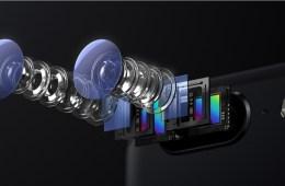 OnePlus 5 camera apk for Samsung LG HTC Xiaomi Sony oneplus 3T-2-1 oppo