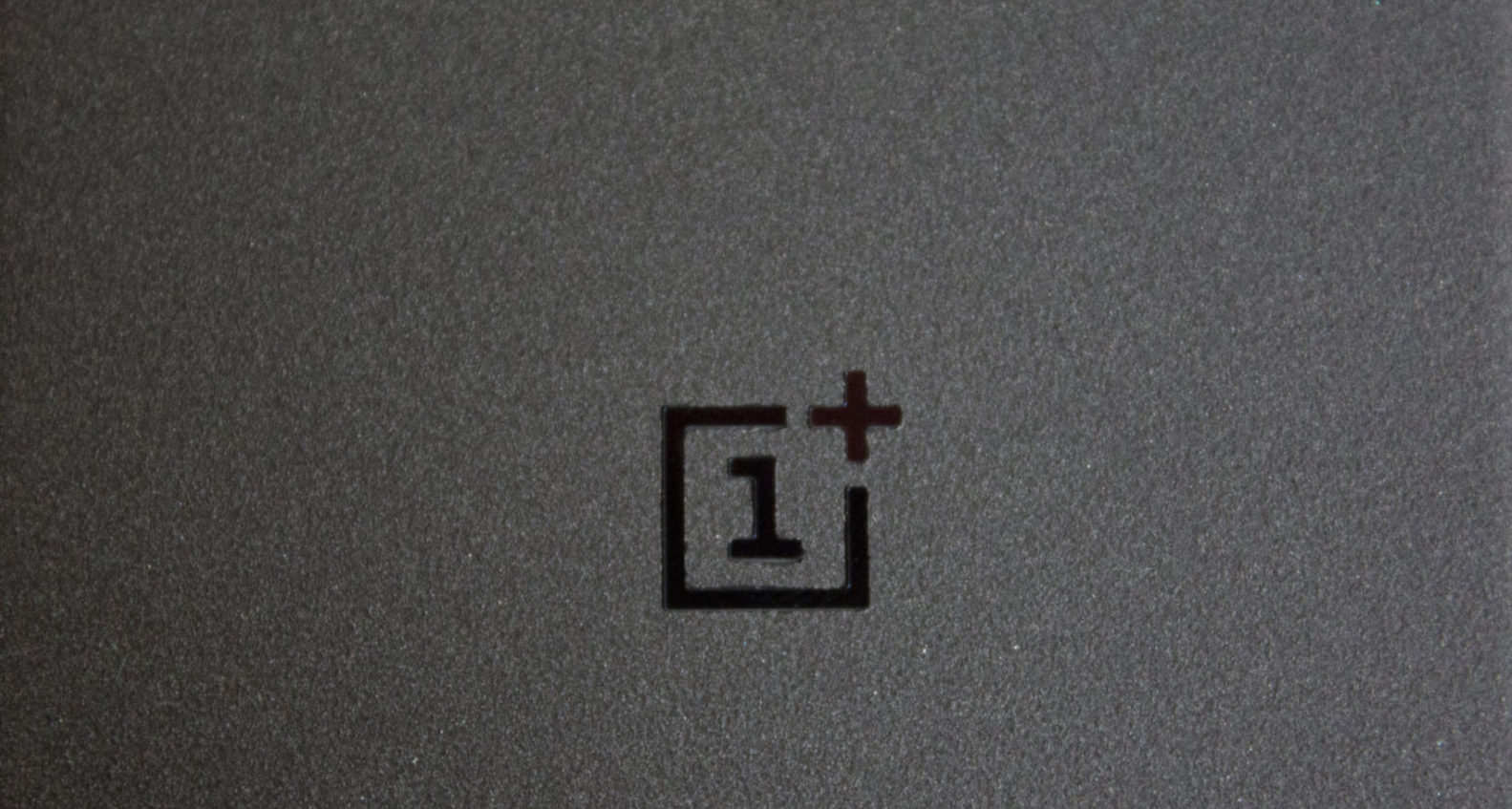 One Plus 5 Specifications, Release Date, Images, and Price at a Glance