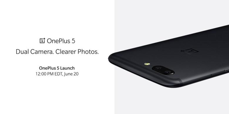 OP_5_dual-camera mode