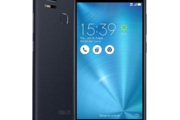 Zenfone-3-zoom-title-image