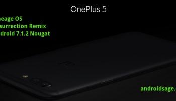 aggiornamento note 3 n9005 ad android 7.1 nougat