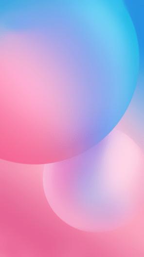 MIUI9_wallpaper_05