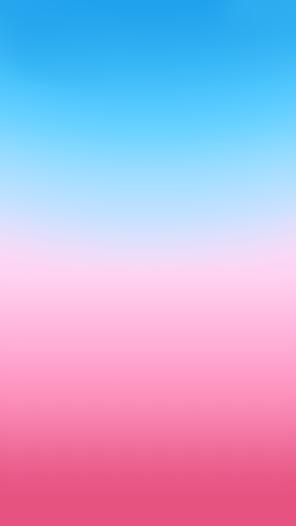 MIUI9_wallpaper_06