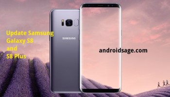 Root Galaxy S8/S8+ Snapdragon USA variants AT&T, Sprint, T-Mobile