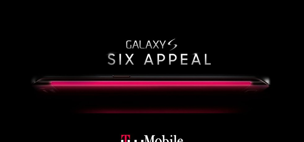 T Mobile Samsung Galaxy S6