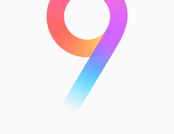 miui 9 to launch on July 26 2017