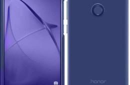 install TWRP Recovery on Honor 8 Pro