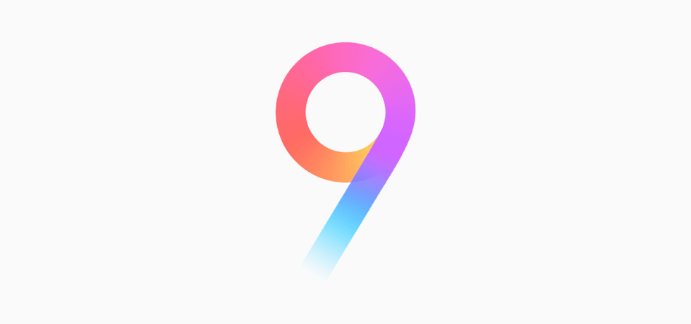 MIUI 9 ROM download for all Xiaomi devices