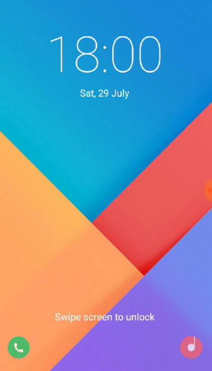 How To Download MIUI 9 Theme For Samsung Devices