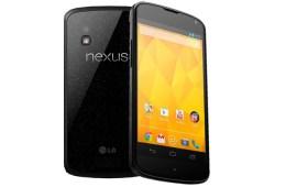 8.0 Oreo for Nexus