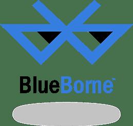 Blueborne Vulnerability
