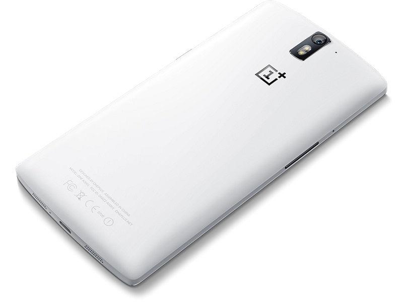 Oreo 8.0 for OnePlus One