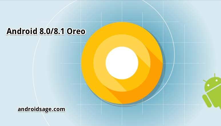 Android 8.1 Developer Preview with Android Beta program