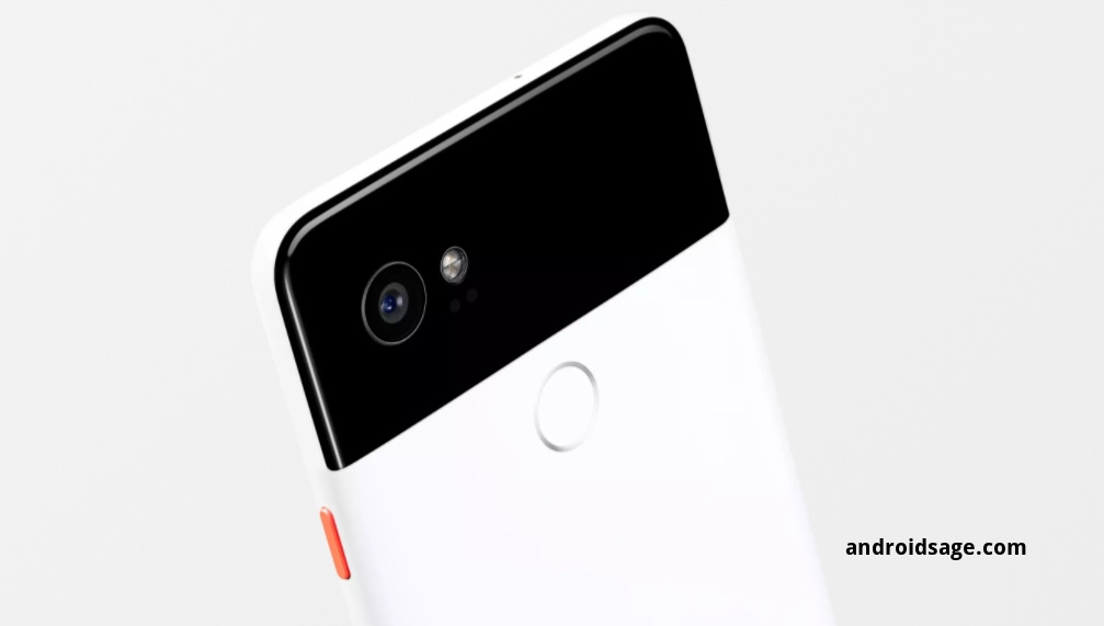 Latest Google Pixel 2 Camera v5.1 app for Android devices ...