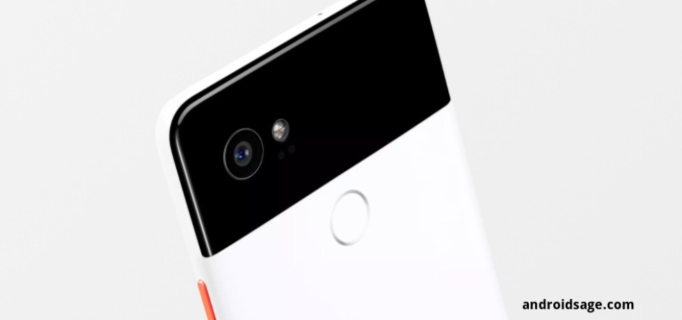 Download Latest Google Pixel 2 Camera v5.1+ app
