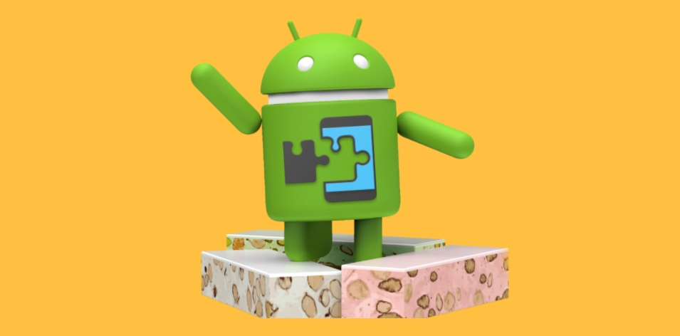 Download latest official Xposed v88.1 for Android 7.0-7.1 Nougat