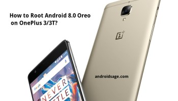 Fix DM-Verity warning via force encryption disabler for Oneplus 3/3T