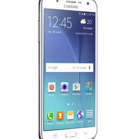Android 7.1.1 Nougat for T-Mobile Galaxy J7