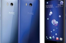 October Security Patch for HTC U11