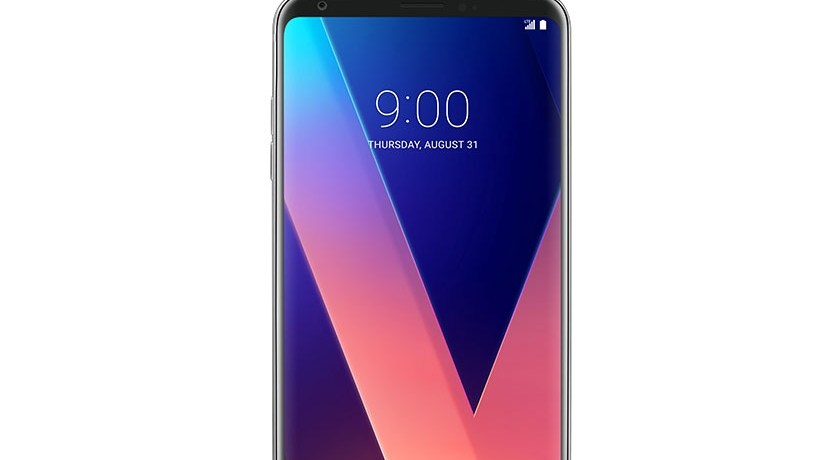LG V30 _ LG V30+ KDZ-TOT-DLL stock firmware downloads