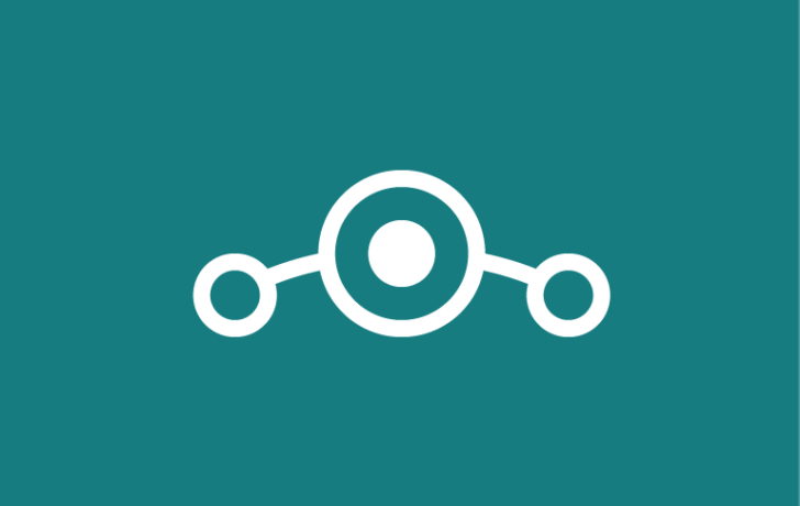 List of devices with lineage os 15.1