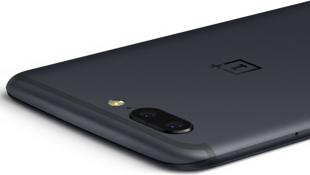 Official H2OS Android 8.0 Oreo update for OnePlus 5/5T now available for download