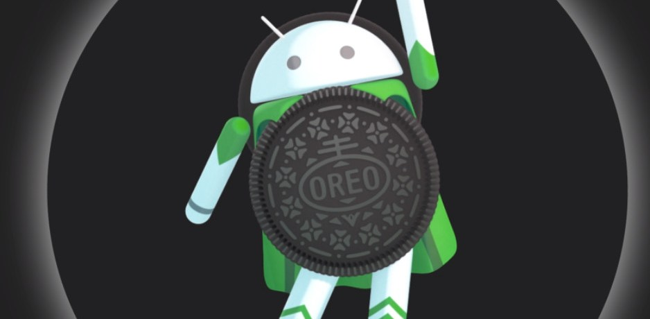 Xposed for Oreo and download latest Xposed v89