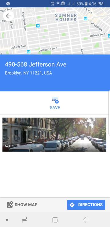 Google Maps Go Screenshot_20180117-161605_Chrome