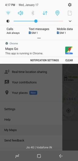 Google Maps Go Screenshot_20180117-161711_Chrome