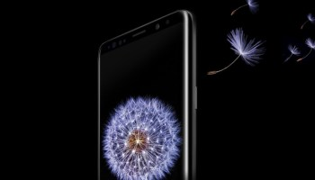 Download Samsung Galaxy S9 Ringtones Audio Notification Tones And